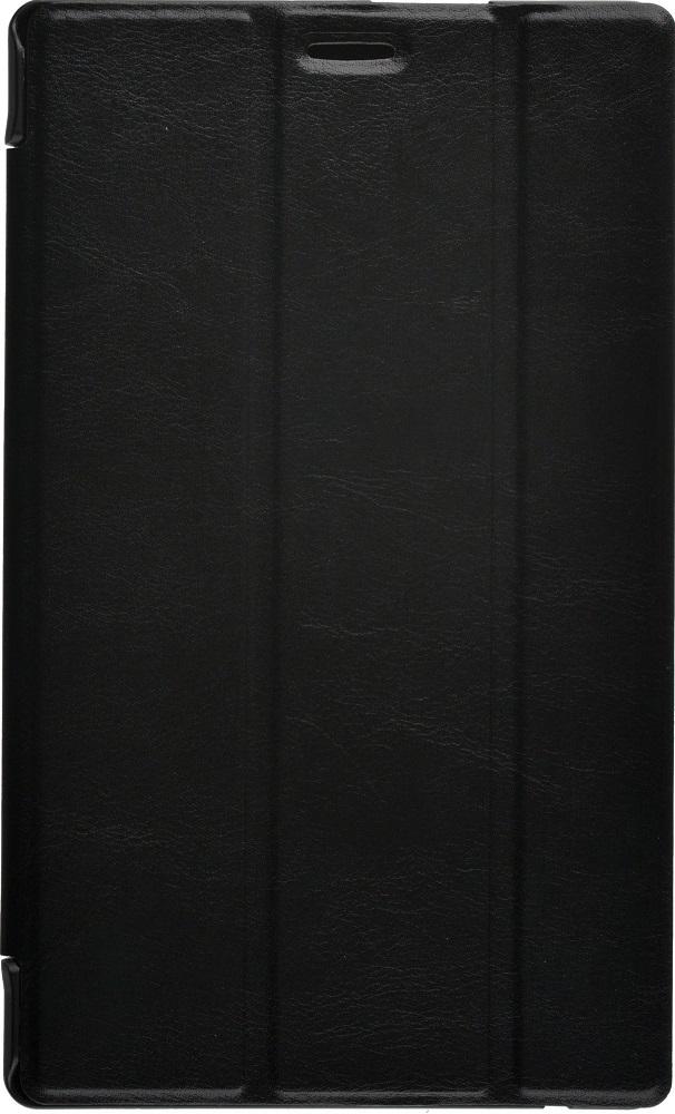 ����� ProShield slim case ��� Asus Zenpad C7.0 170 CG (����-������), P-P-AC7
