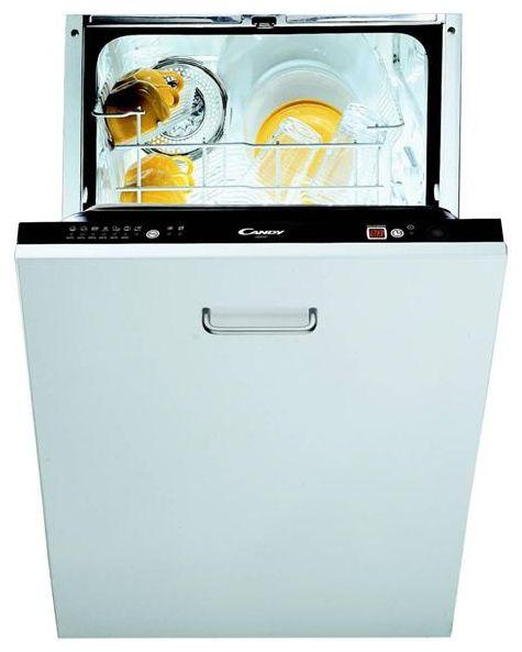 Посудомоечная машина Candy CDI 9P50-07