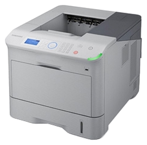 �������� �/� ������� Samsung ML-5510ND/XEV