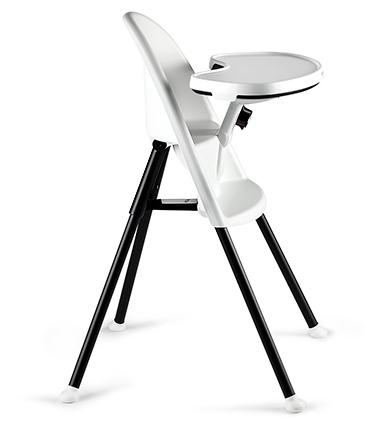 "�������� ��� ��������� Baby-Bjorn BabyBjorn ""High Chair"""
