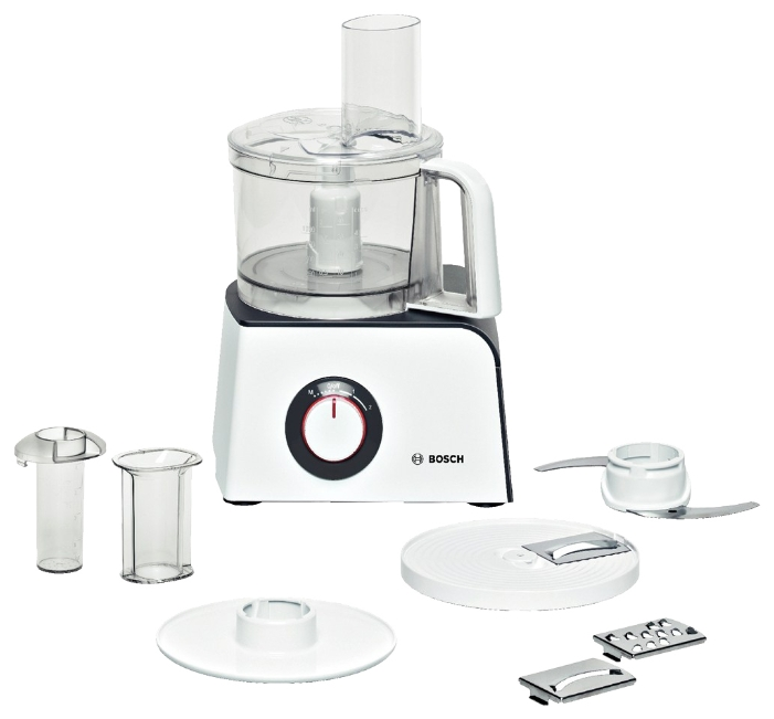 Кухонный комбайн Bosch MCM 4000 MCM4000