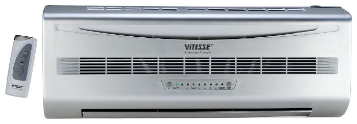 Обогреватель Vitesse VS-891