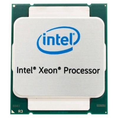 Процессор Lenovo Xeon E5-2620 00ka067