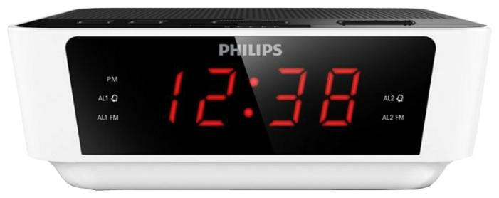 Радиоприемник Philips AJ 3115 AJ3115/12