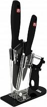 Ножи (набор) Vitesse VS-2704