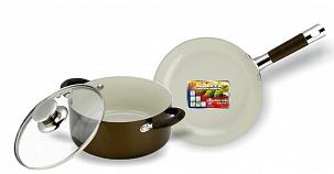 Набор посуды Vitesse VS-2239
