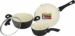 Набор посуды Vitesse VS-2901
