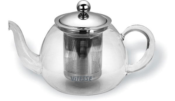 Чайник заварочный Vitesse VS-1673 (0,7 л)