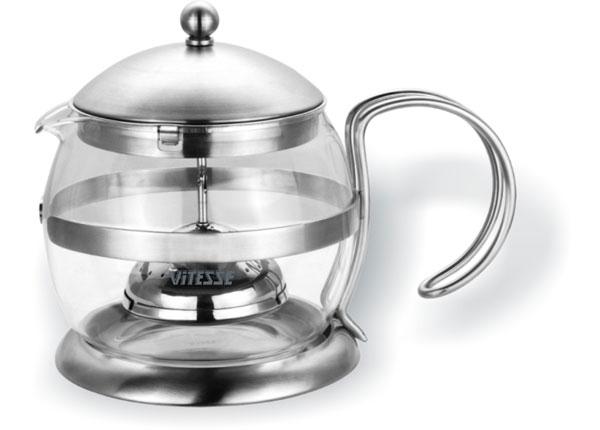 Чайник заварочный Vitesse VS-1658 (1,0 л)