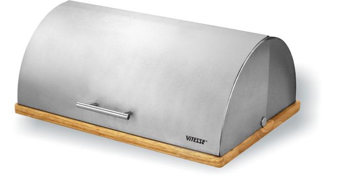 Хлебница VITESSE, VS-1643