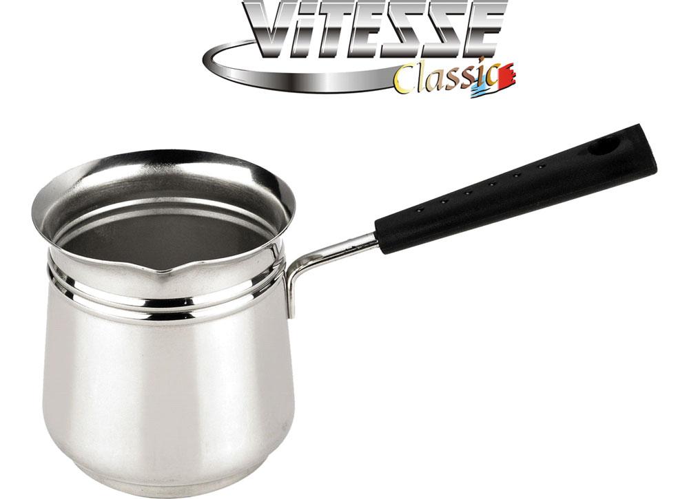 Турка Vitesse VS-8634 (36/6)
