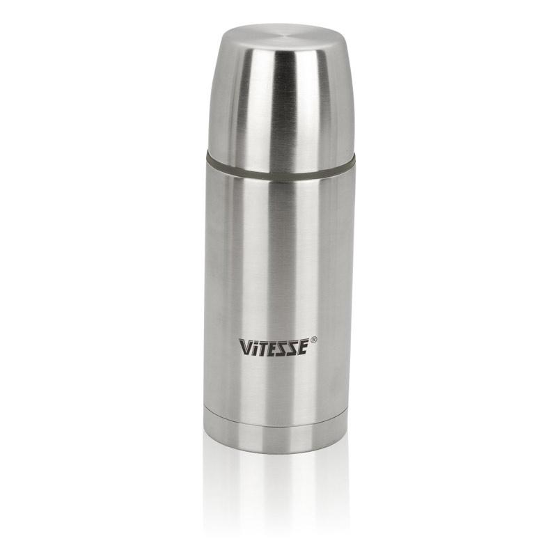Термос Vitesse VS-8304