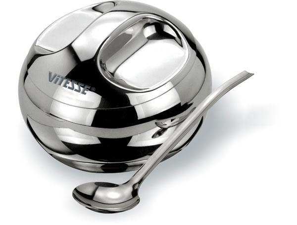 Сахарница Vitesse VS-1204