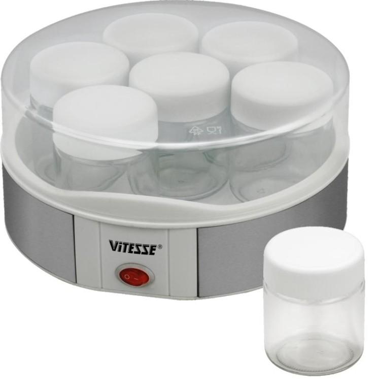 Йогуртница Vitesse VS-413