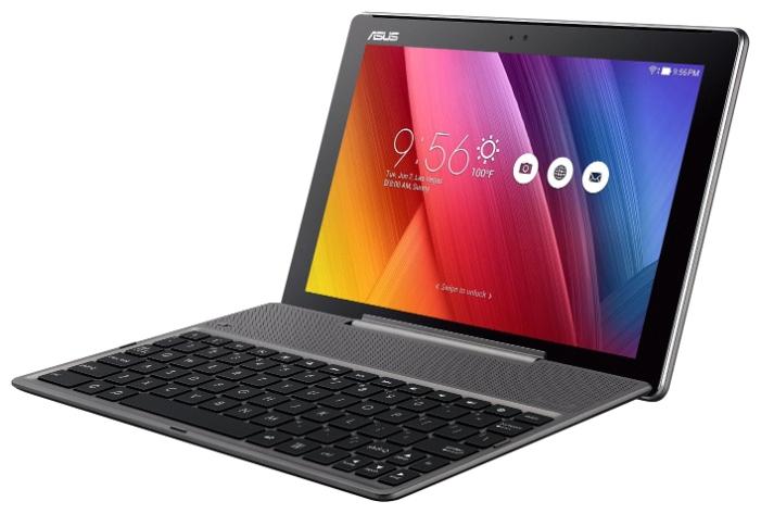 ASUS ZenPad ZD300CL � ����������� ������