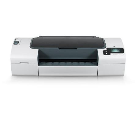 Плоттер HP Designjet T790, без подставки cr648a
