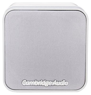 Cambridge-Audio �������� ������� Cambridge Audio Minx Min 12 �����