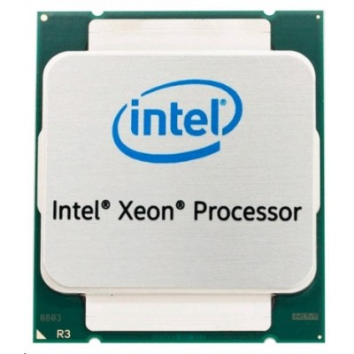 Процессор Lenovo TopSeller Intel Xeon 8C E5-2640 v3 ( • 00FK644)