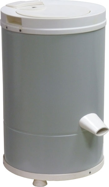 Сушильная машина для белья Feya Центрифуга Фея Ц2.000-03