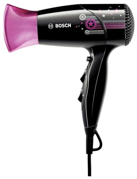Фен / прибор для укладки Bosch PHD2511B