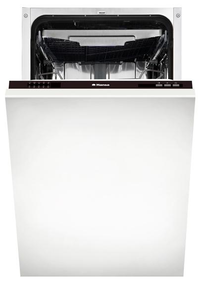 Посудомоечная машина Hansa ZIM 4757 EV ZIM4757EV