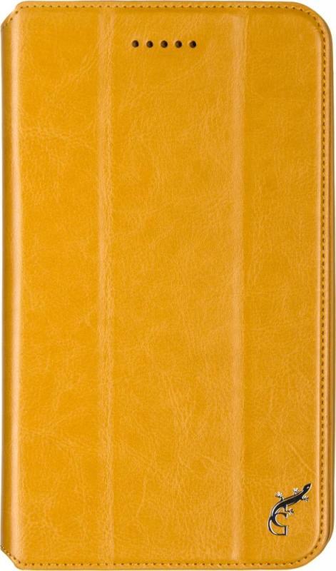 G-Case Executive для Huawei MediaPad T1 7, оранжевый
