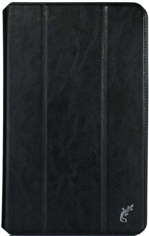 G-Case Executive для Huawei MediaPad T1 10, черный