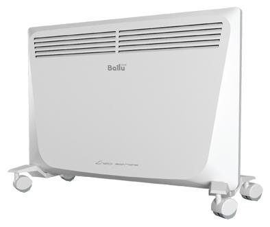 Обогреватель Ballu BEC/EZER-2000 (конвектор)