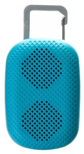Портативная акустика HARPER PS-041