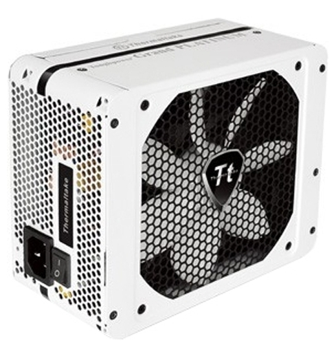 Блок питания Thermaltake Toughpower Grand 600W (TPG-600M) TPG-600MPCPEU