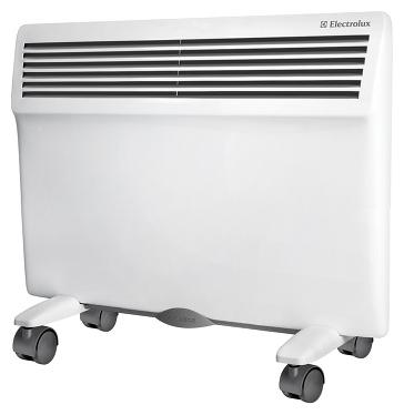 Обогреватель Electrolux ECH/AG–1500 EFR