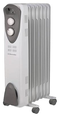 ������������ Electrolux EOH/M-3157 1500W