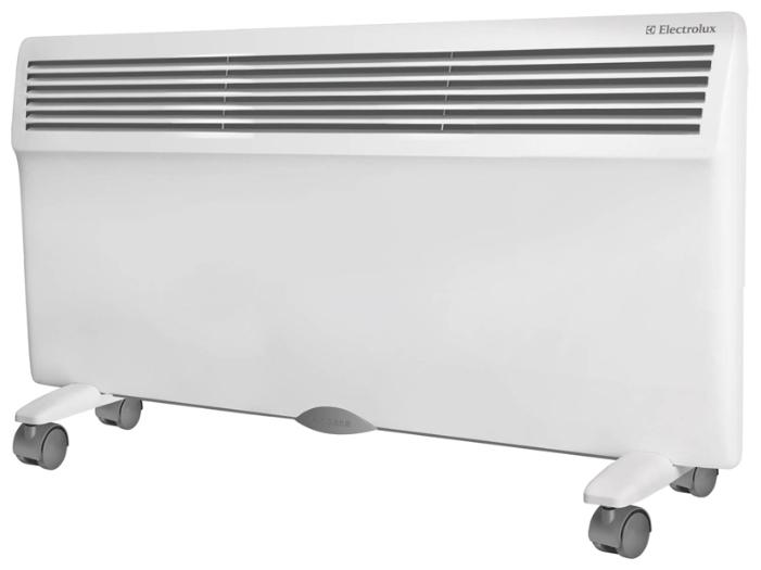 Обогреватель Electrolux ECH/AG-2000 EFR белый