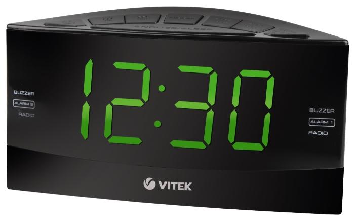 ������������� Vitek VT-6603 ������ VT-6603 BK