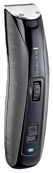Машинка для стрижки Remington MB4850