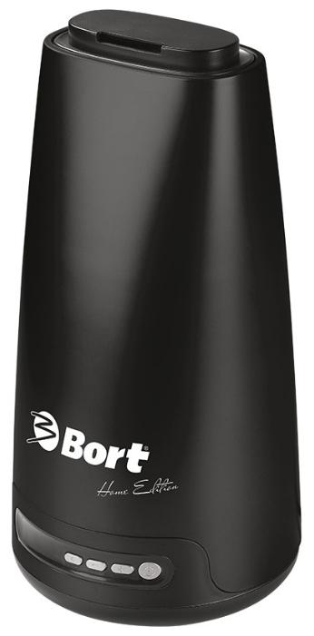 Увлажнитель Bort BLF-320-B