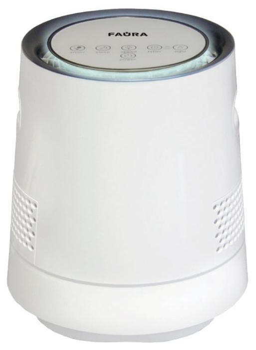 Очиститель воздуха FAURA Aria-500