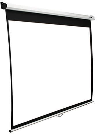 Экран Elite-Screens Elite Screens Manual M150XWH2