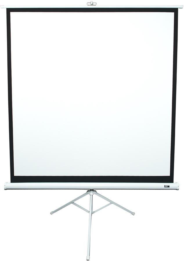 Экран Elite-Screens Elite Screens Tripod T119NWS1