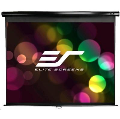 Экран Elite-Screens Elite Screens Manual M92UWH