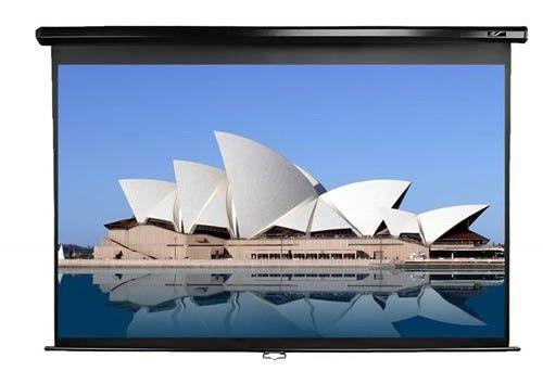 Экран Elite-Screens Elite Screens Manual M150UWH2