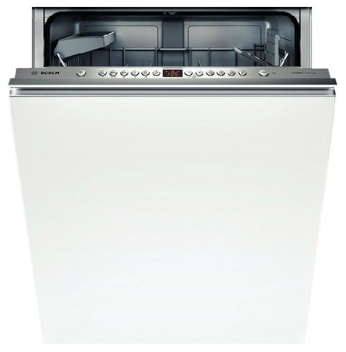 Посудомоечная машина Bosch SMV 65X00 SMV65X00RU