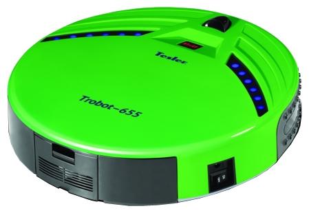 ������� Tesler Trobot-655