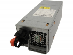 Блок питания Lenovo 450W Hot Swap Redundant Power Supply (67Y2625)