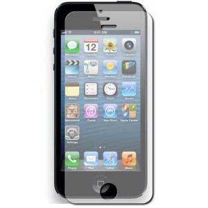 SkinBox ��� Iphone 5/5S (0.3mm, 2.5D)