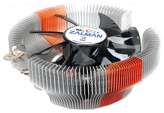 Кулер Zalman CNPS7000V-AlCu