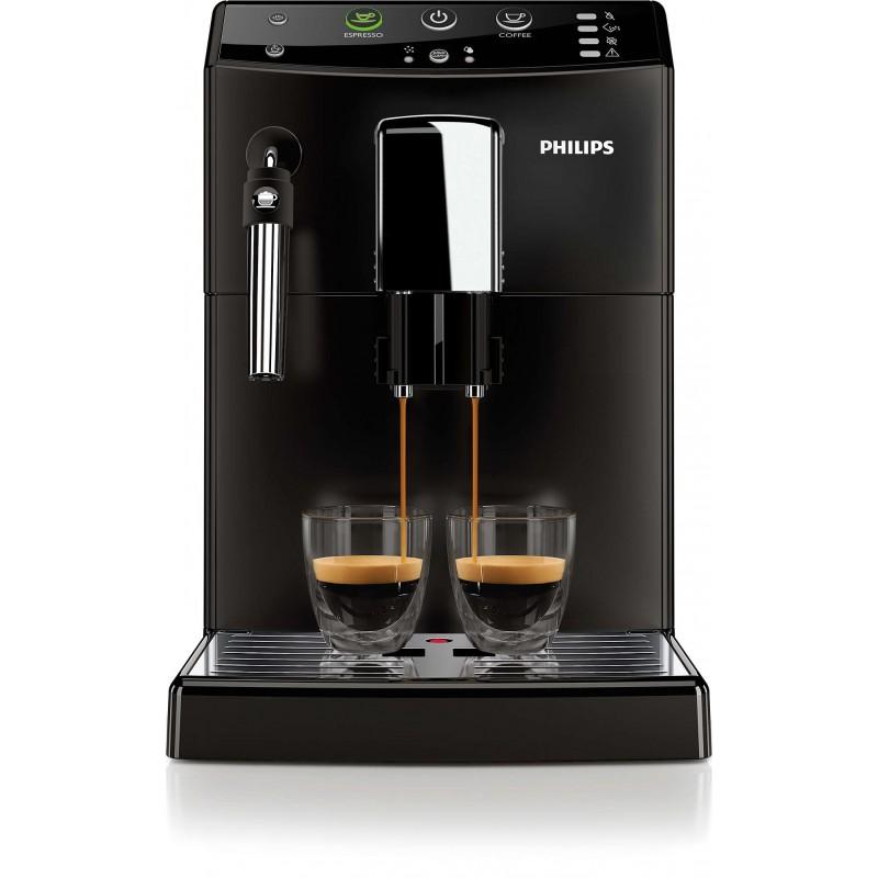 Кофемашина Philips HD8822/09