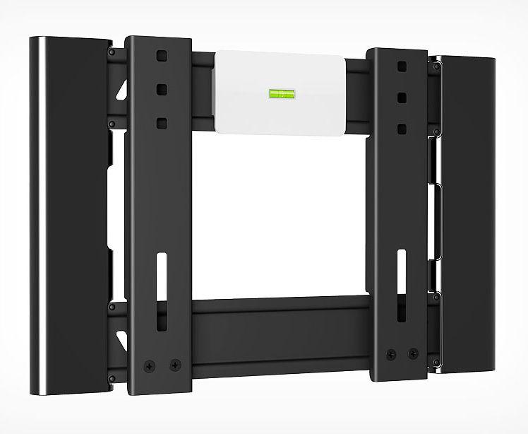 "Кронштейн Holder LCD-F2606 (22"" - 47"", до 30 кг, фиксированный)"