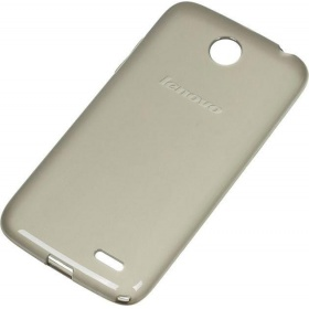 для смартфона Lenovo A516 чёрный