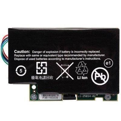 Lenovo ThinkServer RAID 700 Battery (67Y2647)